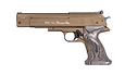 Screenshot_2021-03-04 air pistols - Weih