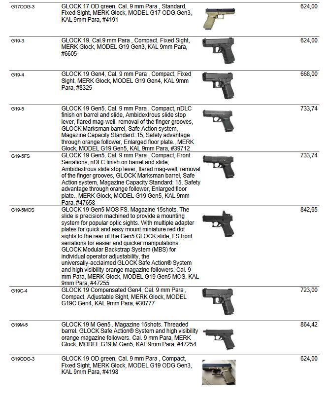 Screenshot_2020-06-26 11P Glock 04 2020_