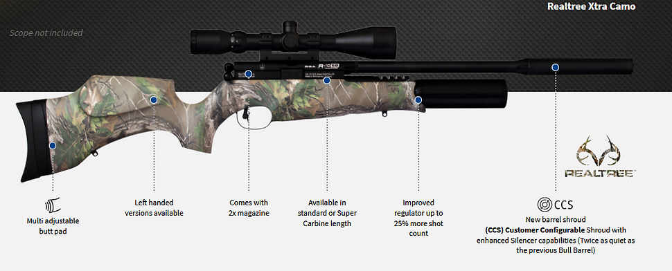Screenshot_2020-12-05 R-10 SE PCP Airgun