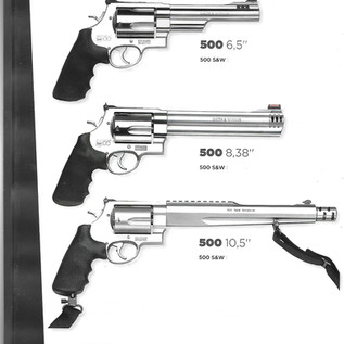 Smith & Wesson 24.jpg