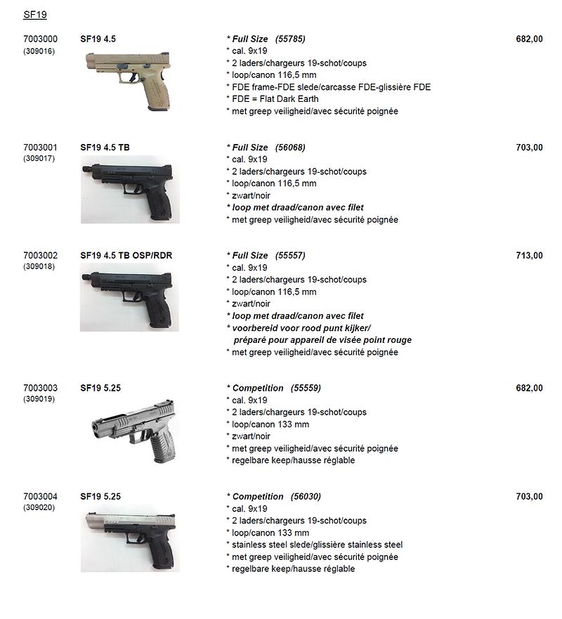 HS Pistols 3.png