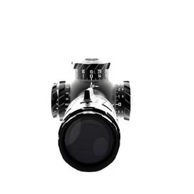 ZC420_ansicht_shooter.jpg