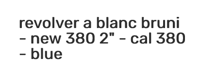 Screenshot_2021-03-26 REVOLVER A BLANC B