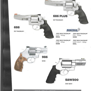 Smith & Wesson 28.jpg