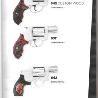 Smith & Wesson 29.jpg
