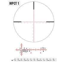 MPC1.png