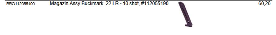Screenshot_2020-06-26 4P Browning 22 04