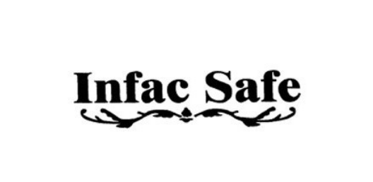 Screenshot_2021-04-02 logo infac save –