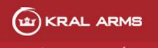 Screenshot_2021-06-03 Puncher PCP « Kral