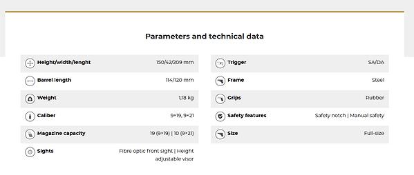 Screenshot_2020-09-05 CZ 75 SP-01 SHADOW