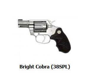 Colt Bright Cobra