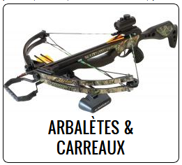 Screenshot_2020-09-18_Archerie,_Coutelle
