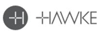 Screenshot_2020-11-20 Hawke Optics Hawke