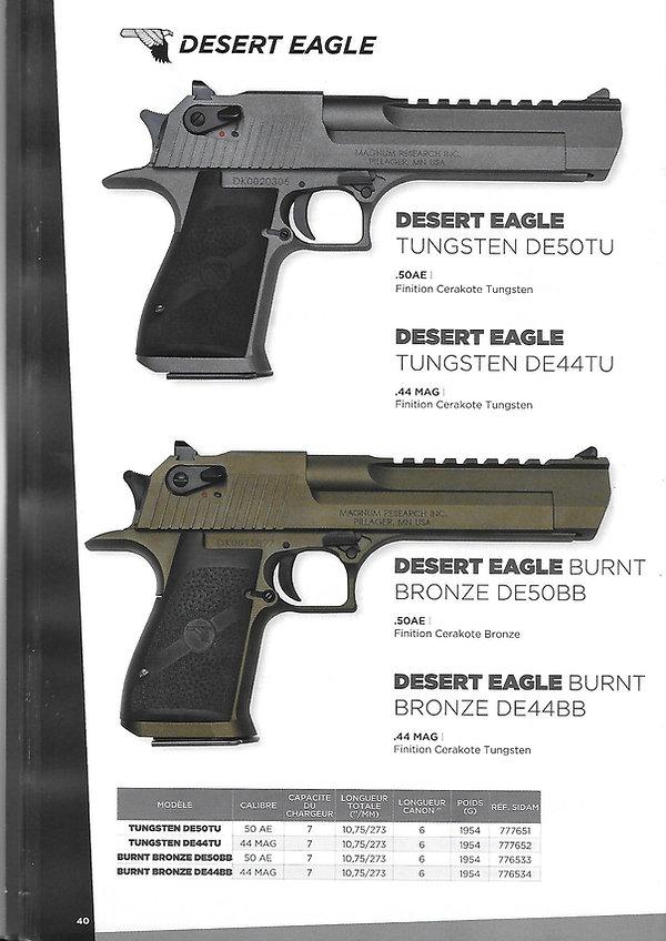 Desert Eagle 40.jpg