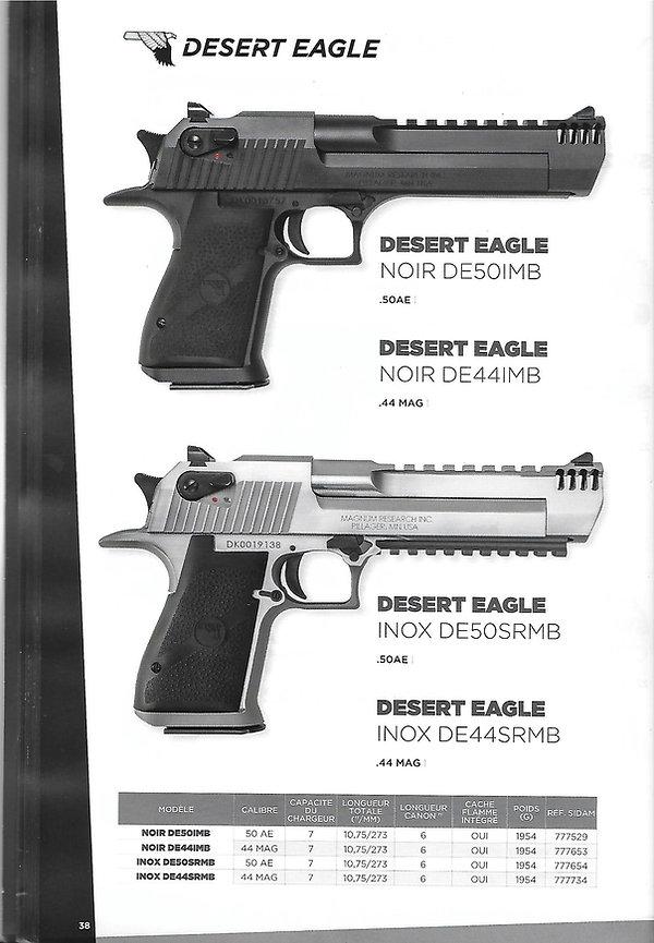 Desert Eagle 38.jpg