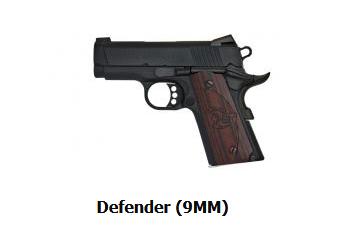 Screenshot_2020-12-10 Colt's Manufacturi