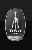 Screenshot_2020-12-05 BSA Guns Manufactu