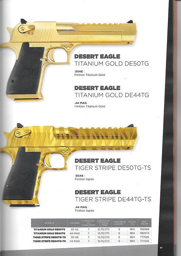 Desert Eagle 41.jpg