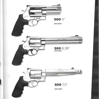 Smith & Wesson 25.jpg