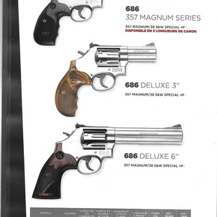 Smith & Wesson 18.jpg