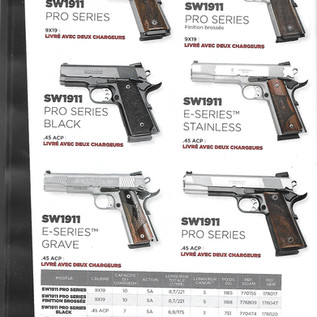 Smith & Wesson 14.jpg