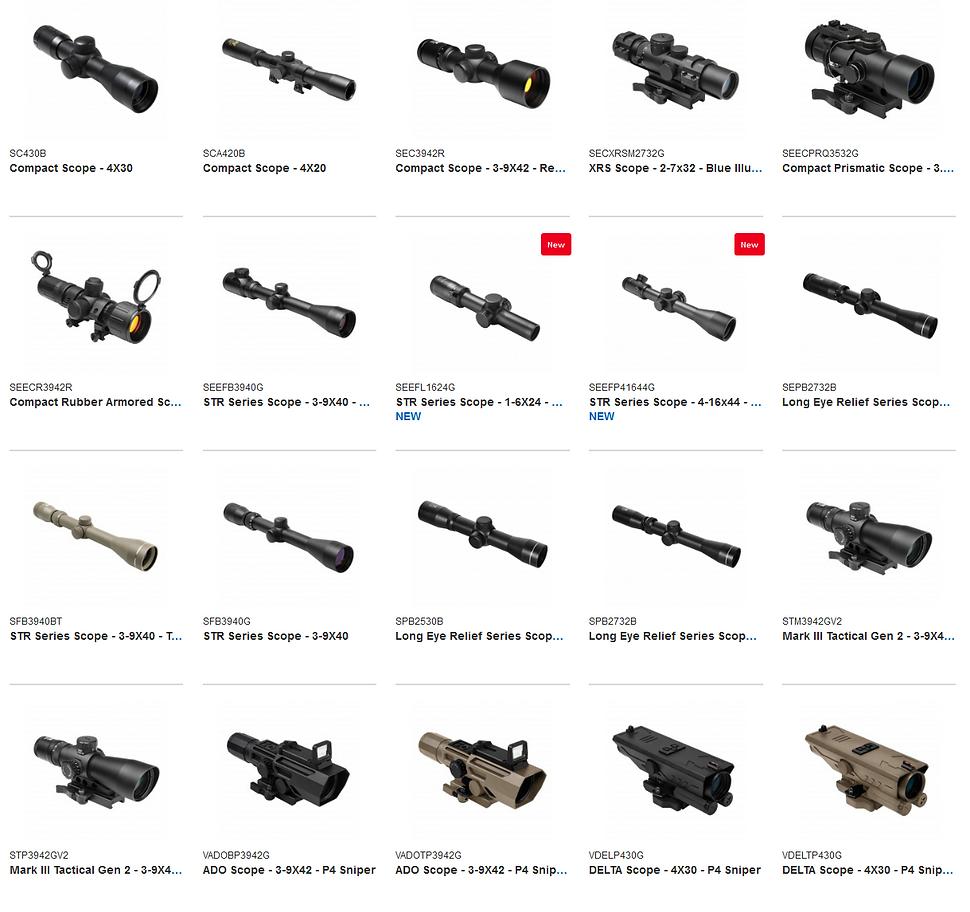 Screenshot_2020-12-02 Firearm [Scopes] N