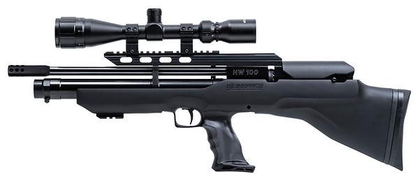 HW-100-BP-quer-410-mm-Lauf-mit-AS-und-ZF