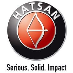 hatsan_logo_top_512-1.png