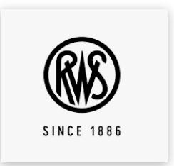 Screenshot 2021-07-07 at 19-02-52 munition RWS – Recherche Google.png