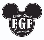 Easton Goad Foundation