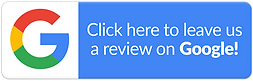 google_review_button.png