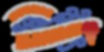 Mythic Massage Logo-No background-01_edi
