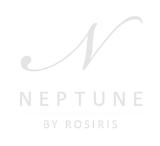 Neptune by Rosiris