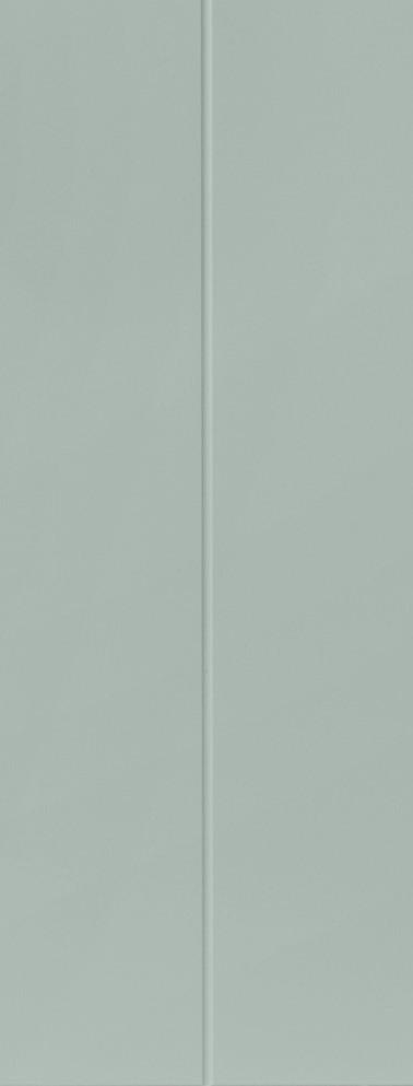 Laque laminate, gris pierre