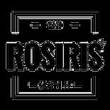 ROSIRIS-Granville_Logo.png