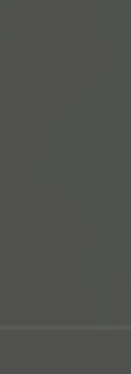 Laque laminate gris ardoise.png