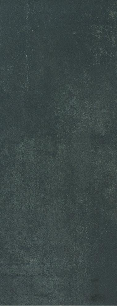 Coloris béton noir
