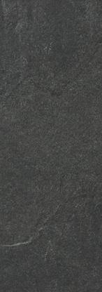 Décor ardoise gris
