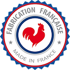 fabrication-francaise.png
