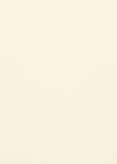 Laque, magnolia mat