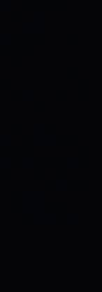 Laqué noir ultra brillant