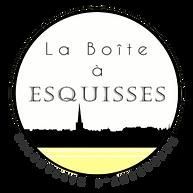 La_boite_à_esquisses.png