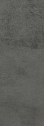 Décor béton gris ardoise