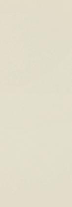 Laque laminate savanne super mat