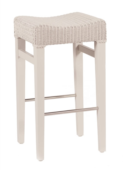 Montague Bar Stool
