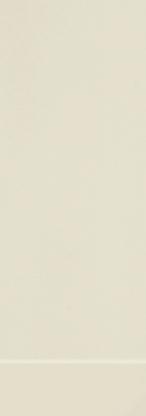 Laque laminate savanne.png