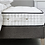 Thumbnail: Matelas Barrington, très grand lit 150 cm
