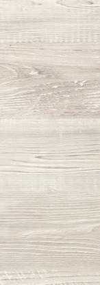 Coloris Décor pin maritime