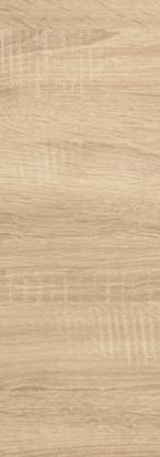 Coloris Décor chêne de Virginie