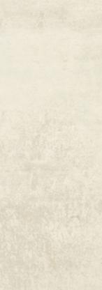 Décor béton blanc